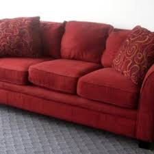 sofa mart davenport iowa sofa mart hours awesome home