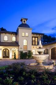 Mediterranean Homes Plans Brilliant Exterior Design Ideas Houston Interior Designers The
