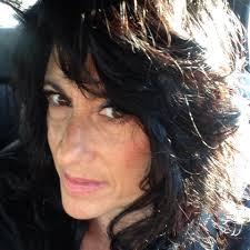 donna malatino for hair 23 photos makeup artists 1231 5th st