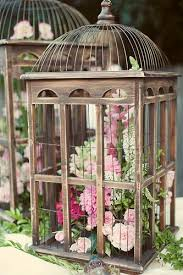 1084 best birdcages images on bird cages birdhouses