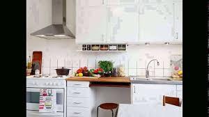 kitchen design tips in hindi youtube