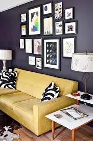 design trends saturated paint colors u2013 heather zerah interiors