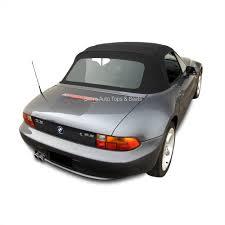saab convertible black saab 93 2004 2011 convertible top