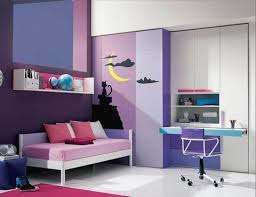 home decor bedroom furniture nice bedroom decoration with