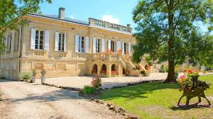 france property castles in the air come down to earth