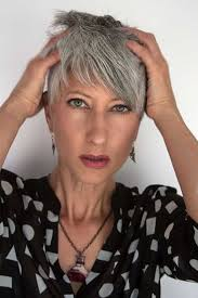 short hairstyles for women near 50 short hairstyle 2013 gorgeous short hairstyles for women over 50 short hairstyles 2017