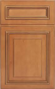 Wellington Cabinets Classic Wellington U2013spice Kitchen Cabinets Waukesha