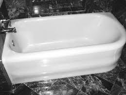 Bathtub Refinishing Jacksonville Bathroom Fascinating Contemporary Bathtub 145 Refinishing The