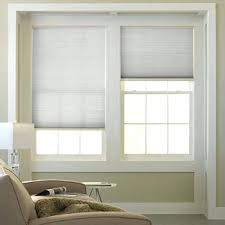 types of window shades contemporary window blinds amazing window blinds shades for windows