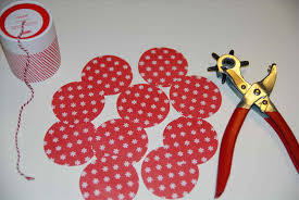 decorating items for home home made decoration items worlddaily
