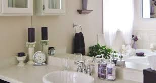 bathrooms accessories ideas 5 bathroom accessories ideas for a chic look to the bathroom