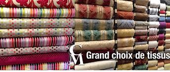 tissu pour canapé pas cher tissu pour rideaux pas cher fresh tissu d ameublement pour canape