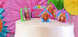 facebook themes barbie barbie party ideas glamour party ideas at birthday in a box