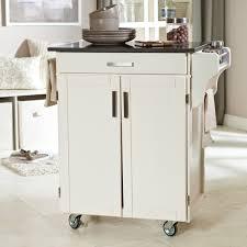 modern kitchen cart small kitchen carts small kitchen carts rolling kitchen carts