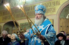 The Geopolitics Of The Orthodox by The Power Of Christ Russian Orthodox In Politics Glimpse From