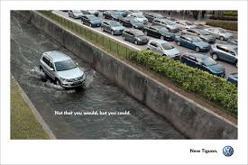 volkswagen malaysia ad volkswagen print advert by the gang not that you would but you