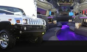 luxury hummer diamond hummers u2013 call now mobile 353 0 86 60 30 380