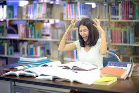 5 steps for crushing the arrt certification exam top 75
