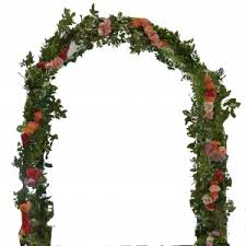 wedding flower arches uk hire floral arch hire for weddings and wedding reception venue