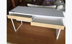 meuble bureau enfant bureau enfant ikea annonce meubles et décoration barthélemy