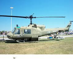 helicopter rentals prop helicopters atlanta ga props prop