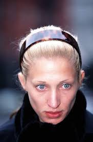 carolyn bessette carolyn bessette kennedy queen of 90s minimalist fashion another