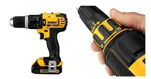 home depot dewalt drill black friday home depot up to 50 off dewalt tools southern savers