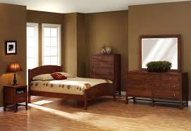 Monterey Bedroom Furniture by Shaker Style Furniture Photo Of Shaker Style Harrisville Nh