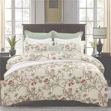 Country Bed Sets Bedroom Furniture Top 52 Blue Ribbon Cool Country Style