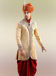 indian wedding dresses for and groom check this top indian wedding dresses for groom wedding wish pvt