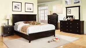 espresso queen bedroom set spruce espresso 4 piece queen bedroom set andrew s furniture and