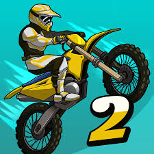 mad skills motocross download mad skills motocross 2 for pc windows u0026 mac phone app u0027s for pc