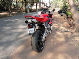 cbr 600cc price superbikes spotted in india page 182 team bhp