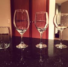 Types Of Wine Glasses And Their Uses About Glass Wine Glasses U2013 Your Glass Or Mine
