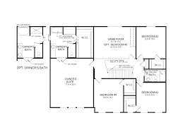 28 fischer homes floor plans new single family homes fischer homes floor plans new single family homes indianapolis in denali