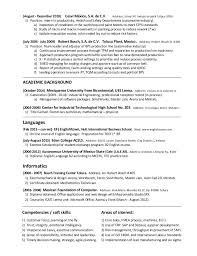 fancy cover letter for automotive industry 11 for cover letter