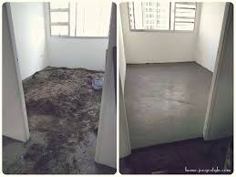 should you opt for hdb flooring and ocs joogohome