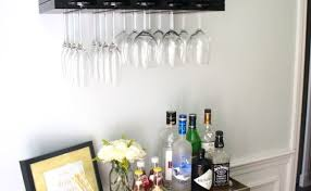 Dry Bar Furniture Ideas by Bar Home Dry Bar Furniture Retro Home Bar Bamix Stick Blender