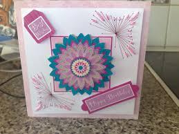 Hand Made Card Designs New Handmade Birthday Cards Designs Ideas Trendy Mods Com