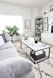 minimalist decorating tips to make diy living room decor for minimalist home unusual ideas