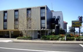 Wollongong Beach House - wollongong motel accommodation city beach motel budget