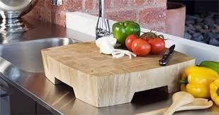 planche à découper cuisine planches à découper en vente sur couteauxduchef com