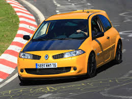 renault megane sport 2011 renault megane sport photos photogallery with 21 pics carsbase com