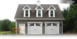 3 car garage floor plans levels 1 2 3 4 5 max width ft in max