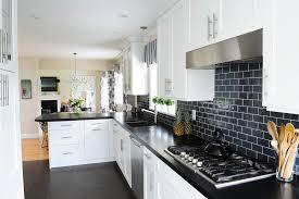 cuisine 3d saujon ika cuisine 3d excellent free ikea planifier votre chambre en d