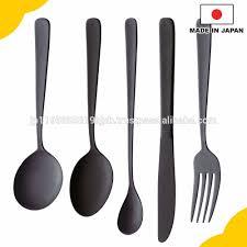Kitchen Forks And Knives Knife Fork Spoon Brand Knife Fork Spoon Brand Suppliers And