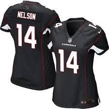 nfl lights out black jersey nfl pat tillman men s elite lights out black jersey small large