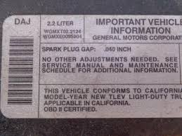 100 gm 2002 s 10 repair manual saturn vue 2002 2010 repair