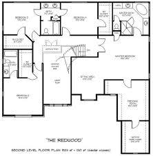 upstairs floor plans upstair house plans escortsea