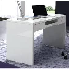 White High Gloss Office Desk White High Gloss Office Desk Guest Desk Decorating Ideas